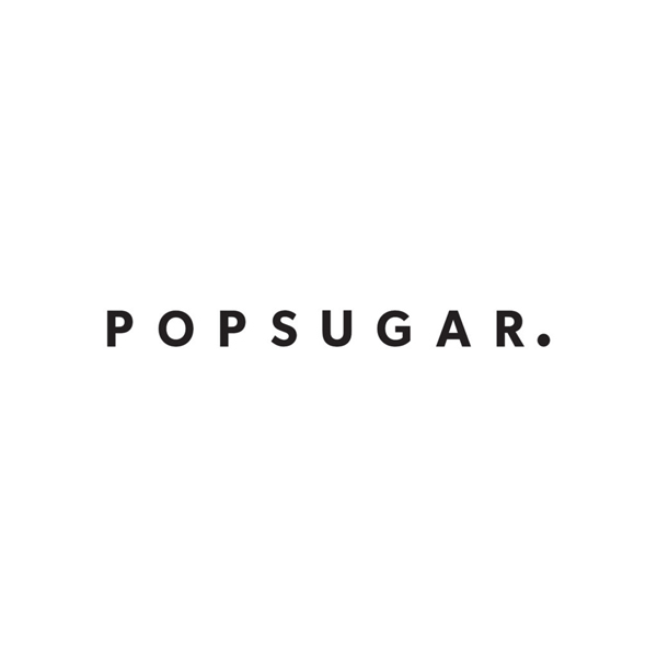 popsugar-logo-600x600